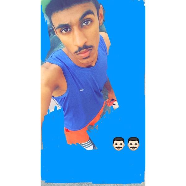 Hiim_a's Profile Photo