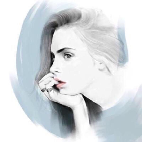 khlodalm7ia's Profile Photo