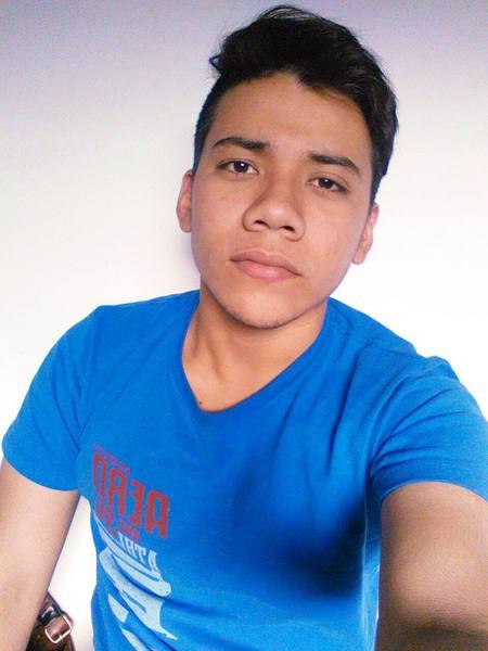 jair_ramon's Profile Photo