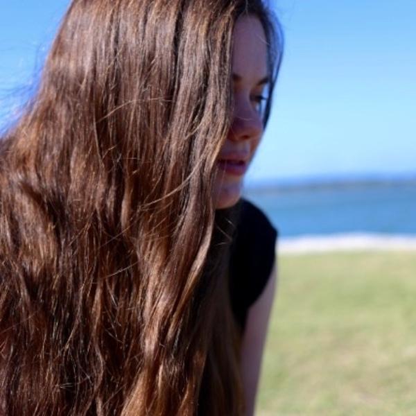 jezzikah118's Profile Photo