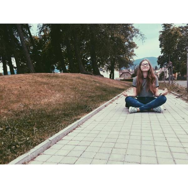 MarketaPolakova147's Profile Photo
