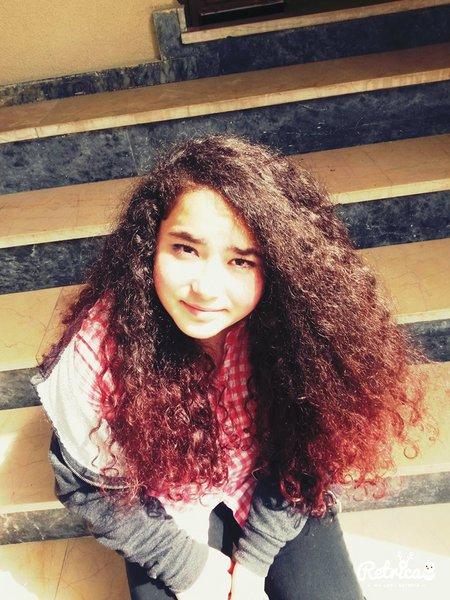 b3yz4n1n_h3rs3y1's Profile Photo