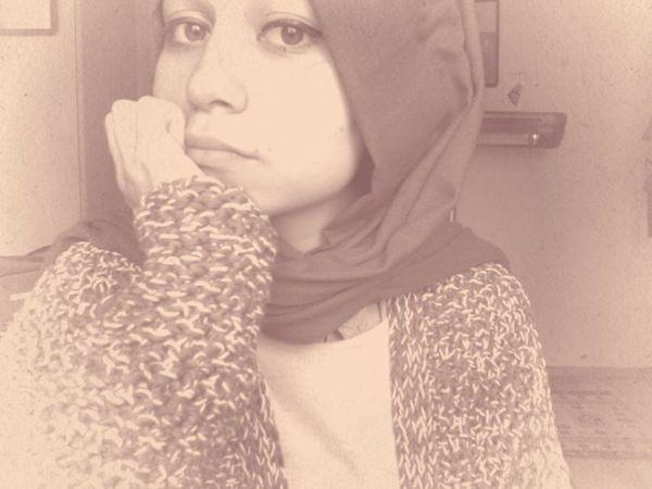 humeyra0857's Profile Photo