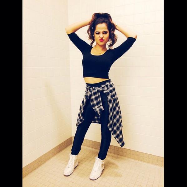 BeckyGomezPolska's Profile Photo