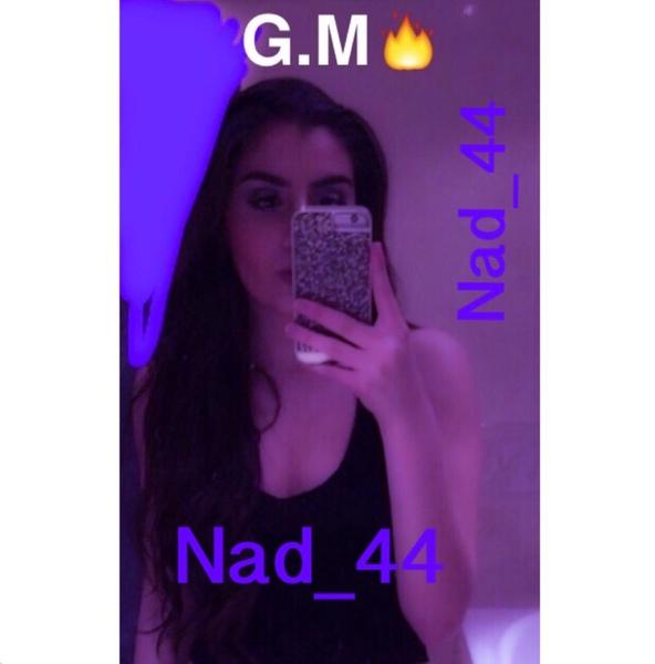Nad_44's Profile Photo