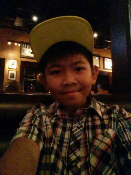 DavDav1012's Profile Photo