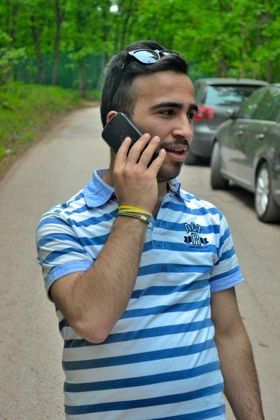 EvrenYldz310's Profile Photo