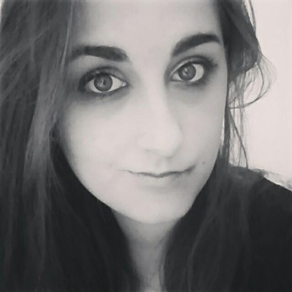 SuicidalCat's Profile Photo