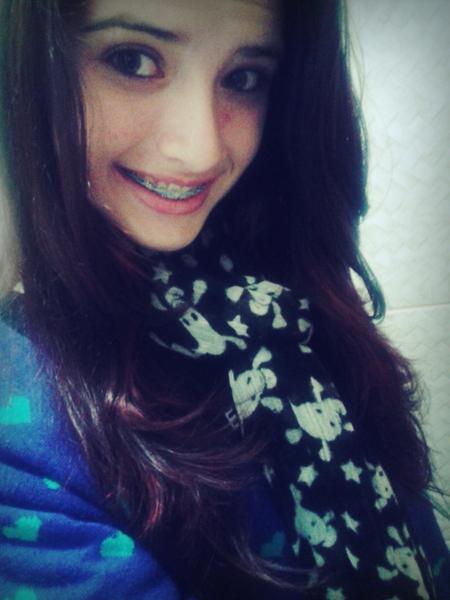 lauzafaniloka's Profile Photo
