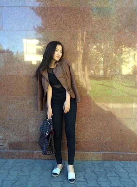 Arukazhka's Profile Photo