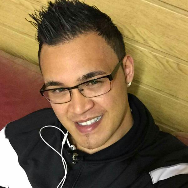 BernardoBCruzata's Profile Photo