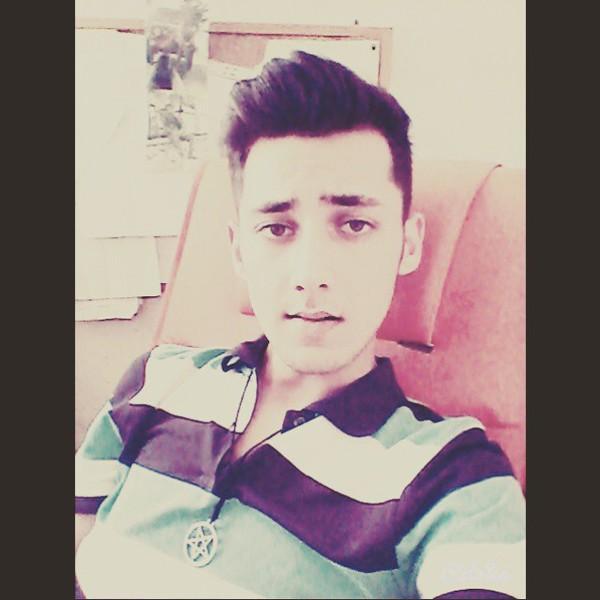 SerqenErdoqan's Profile Photo