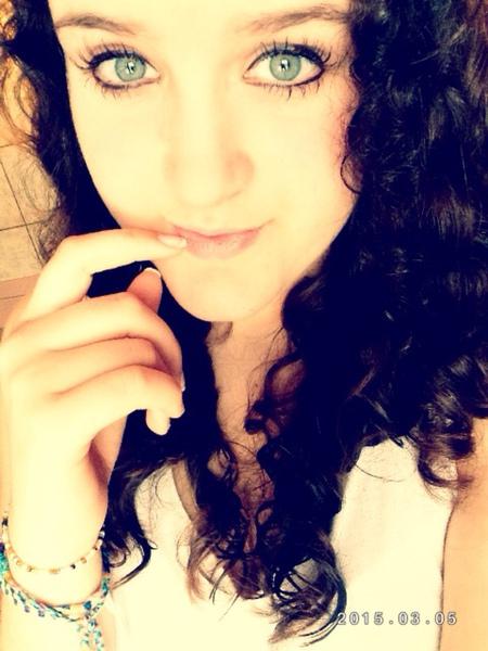 Janinewies's Profile Photo