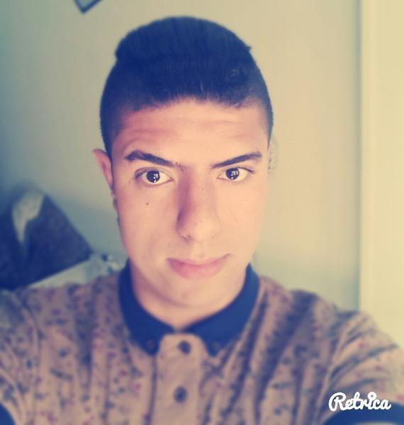 MohmmedNabil130's Profile Photo