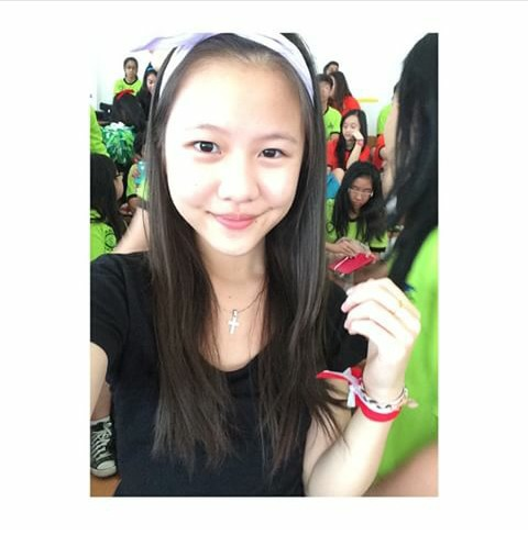 granysatanu's Profile Photo