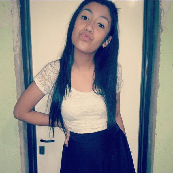 VickyAveendanoo's Profile Photo