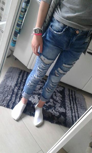Debby_Llorja's Profile Photo