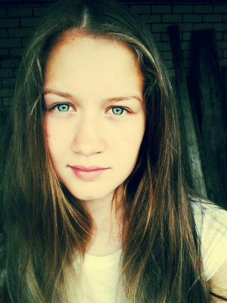polina_185's Profile Photo