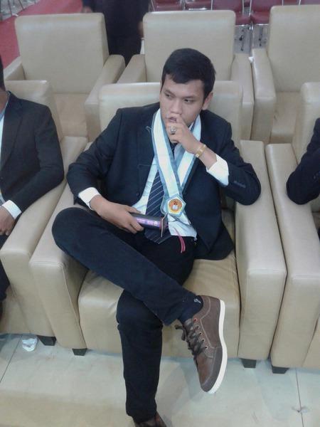 Rendykurniawan_'s Profile Photo