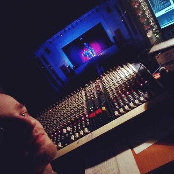 andrewemelyanov's Profile Photo