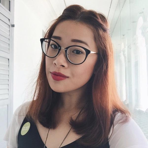 Kariskaulitz's Profile Photo
