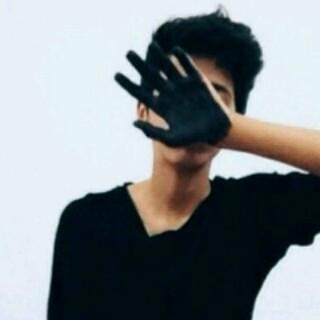 bano0tah's Profile Photo