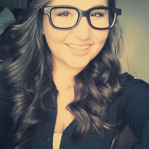 duhhitsari's Profile Photo