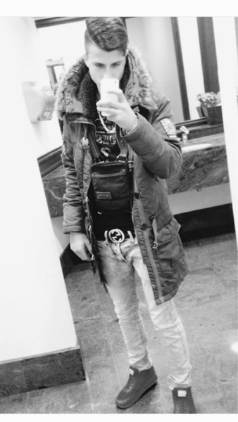 KDRHRZ's Profile Photo