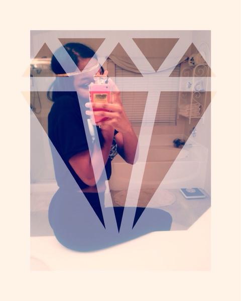 xkaylahx's Profile Photo