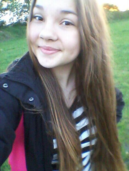 liloo0o's Profile Photo