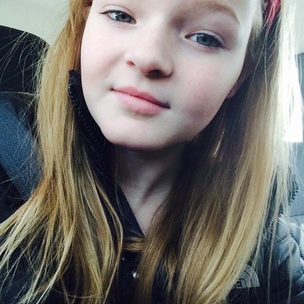 Oliviamccauley's Profile Photo