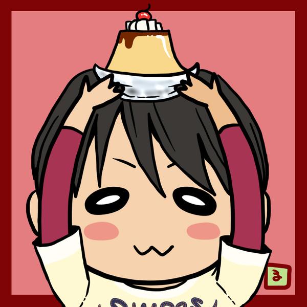 koh0605's Profile Photo