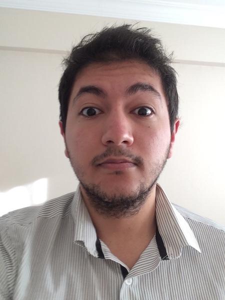 alnordem's Profile Photo