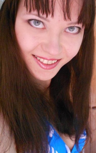 nikaarakelyan's Profile Photo