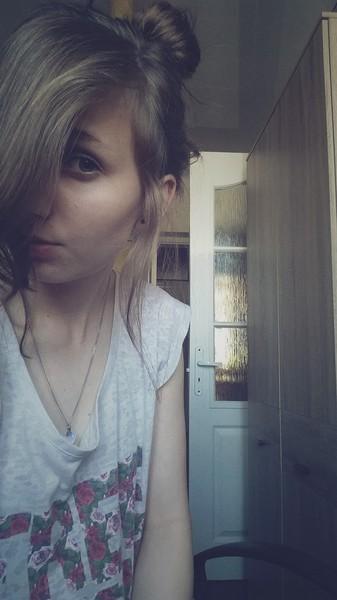 likeit97's Profile Photo