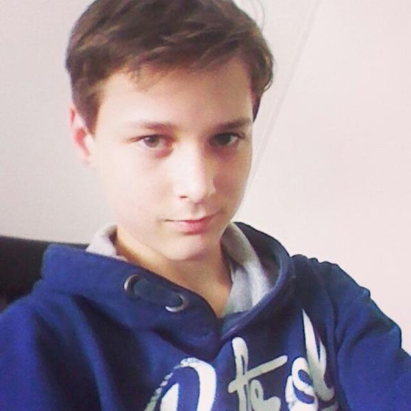 GetRektJoost_'s Profile Photo