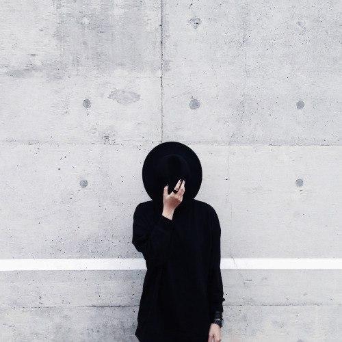 ViiviKim's Profile Photo