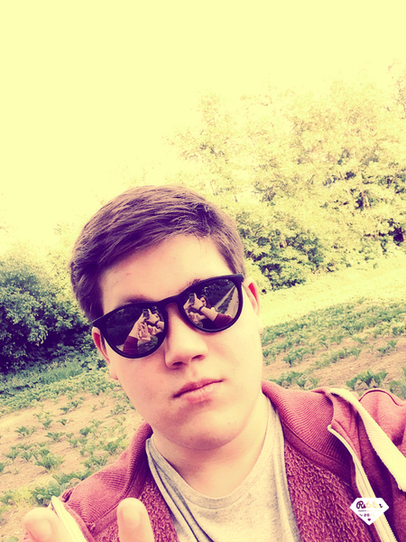 Andy_Jooonge's Profile Photo