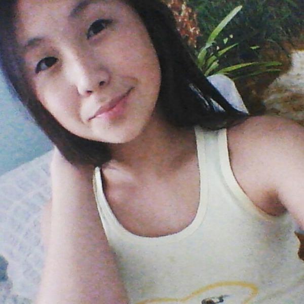 tomaimuhanbetova's Profile Photo