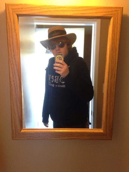 Aidanwally's Profile Photo