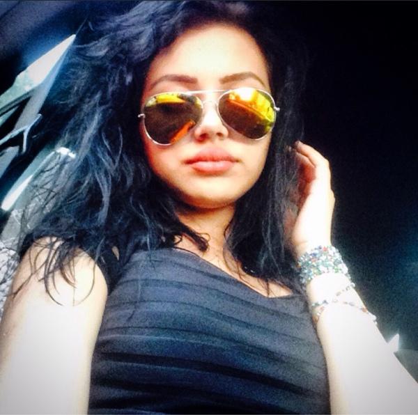 aska_abdullazedeh's Profile Photo