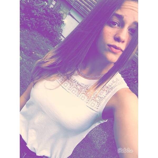 MelissandreEtCelia's Profile Photo
