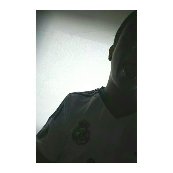 yeraygonzalez's Profile Photo