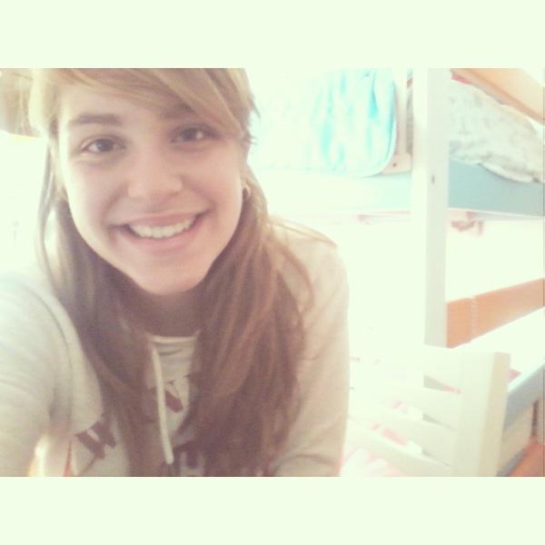 MarlenePLeite's Profile Photo
