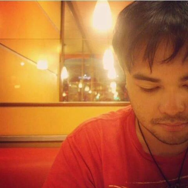 temanem's Profile Photo