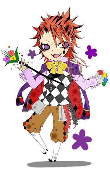 anime_opros's Profile Photo