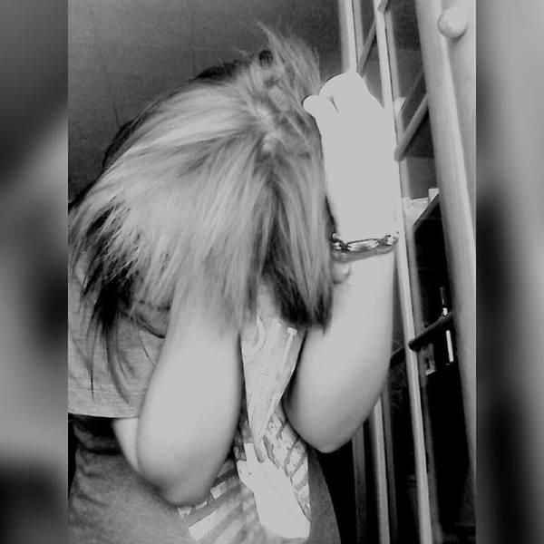 SUCZZAAA's Profile Photo