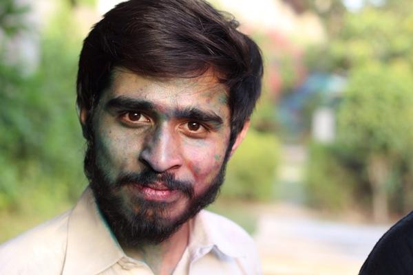 kiahaibhai2's Profile Photo