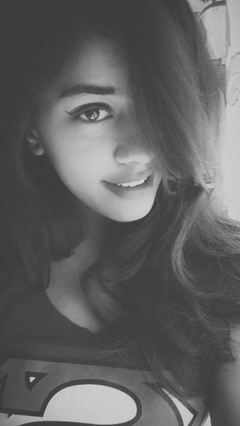 dolphingirdhar's Profile Photo