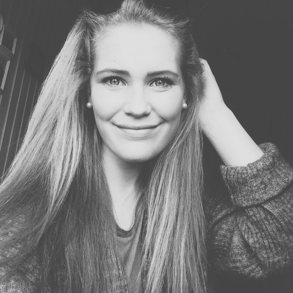 MartineAw's Profile Photo